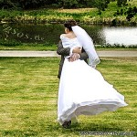 vykrojka_svadebnoe_platye_e
