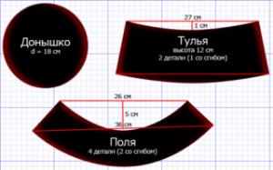 шляпа-с-полями-320x200