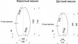 vykrojka_kresla_meshka_grus-500x286