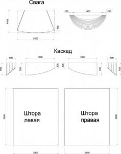 vykrojka_lambrekena-396x500