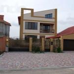dom-kupit-v-odesse