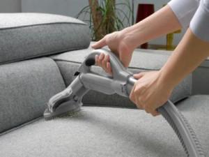 чистка-мягкой-мебели
