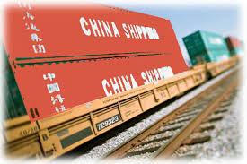 заказать товар из Китая напрямую