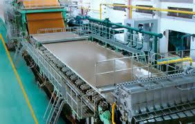 поставки на производство из китая